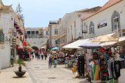pretty-streets