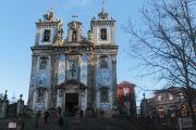 church-sto-ildefonso