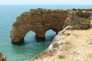 arched-rocks