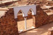 moorish-arch
