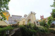 castle-sintra