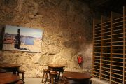 port-cellar