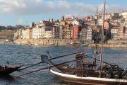 view-porto